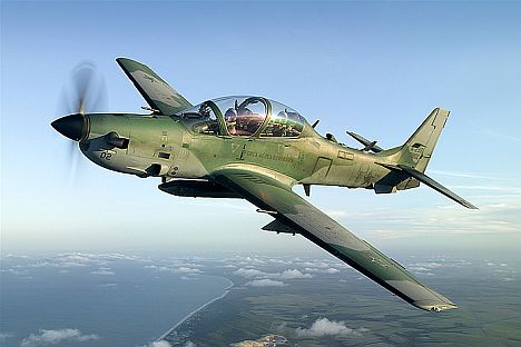 combat_supertucano_origin