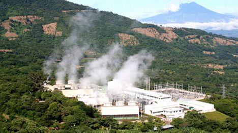 geothermiekraftwerk-la-geo