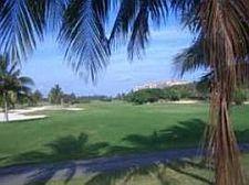 golf_varadero_field_2