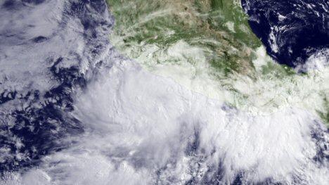 hurrikan-Beatriz