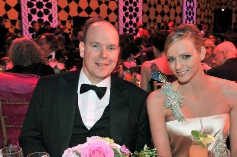 mariage_princier_le_couple_princier