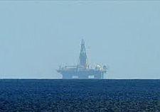 plataforma_petrolera