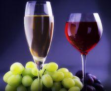 vino_chileno_rusia