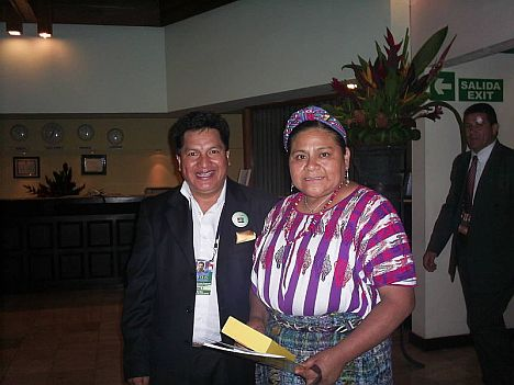 Dra._Rigoberta_Menchú