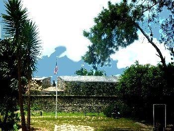 Fort-Jaques-10