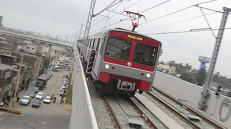 TrainBudget