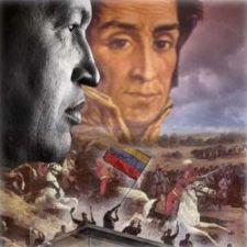 bolivarchavez