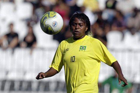 brasil-maycon