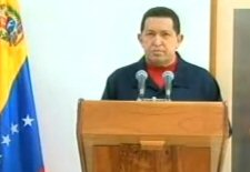 chavez-rede