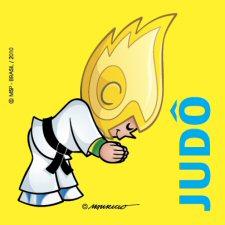judo-rio2011