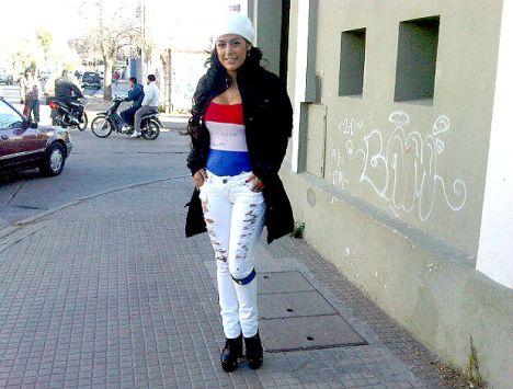 larissariquelme_copaamerica