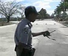 policiacuba