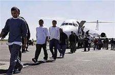 salvadorenos_deportados