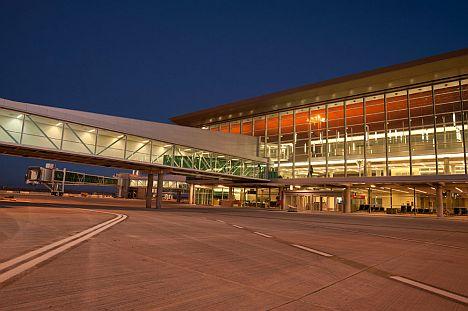 terminal-c-ezeiza-aeropuerto