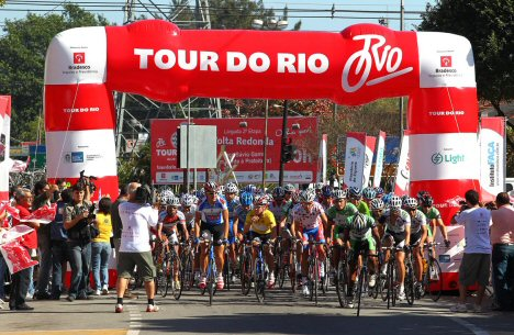 tour-do-rio
