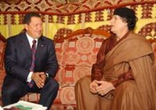 Chavez-Gaddafi1