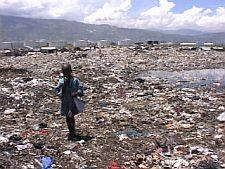 Cite_Soleil_Haiti