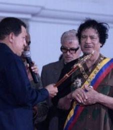 Hugo_Chavez__Muammar_Gaddafi