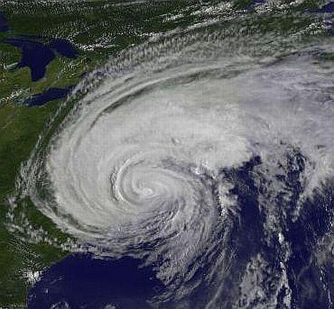 Hurricane_Irene_Aug_27_2011_at_2132_UTC