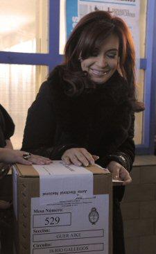 Vota_Cristina