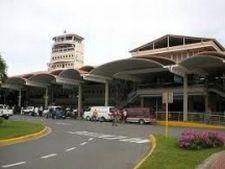 airportcibao