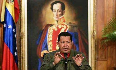 chavez-bolivar