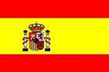 espana_bandera