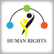 for-one-world