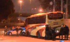 geiselnahme-rio-bus2
