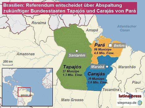 referendum-map-para