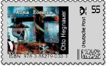 Alma_Briefmarke