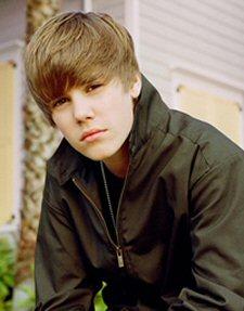 Justin-Bieber-Brasilien