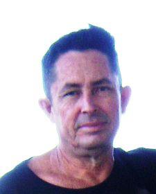 Ramon Velazquez Toranzo