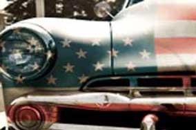 auto_flag_car_lg