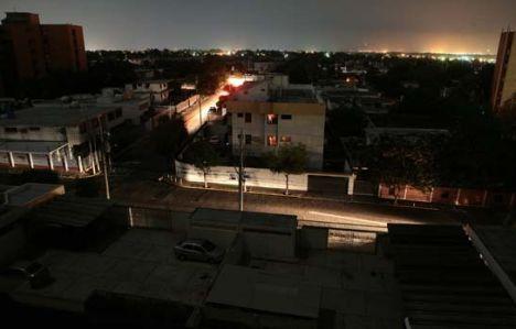 blackoutvenezuela