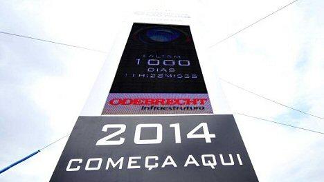 countdown-sao-paulo