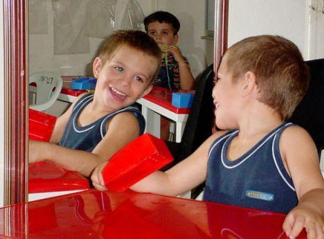 escuela-para-ninos-autistas