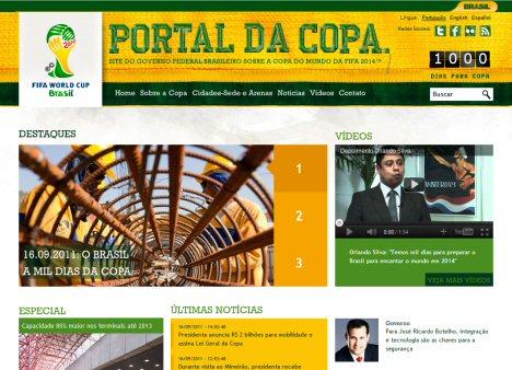 portal-copa