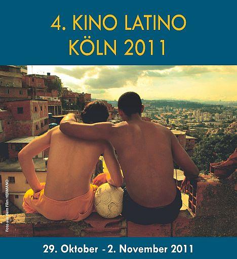 Kino Latino Köln