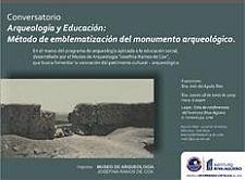 Universidad Inés del Aguila