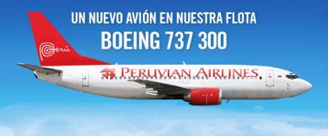 avion-nuevo