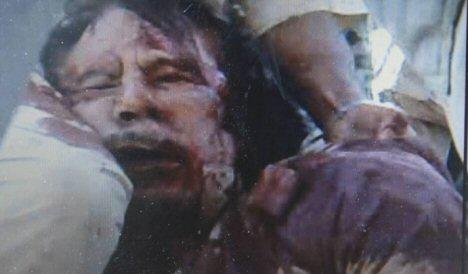 gaddafi-death