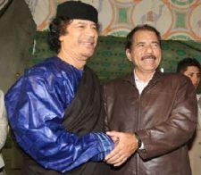 ortega-gaddafi1