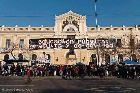 proteste-chile