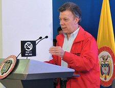 santos-colombia