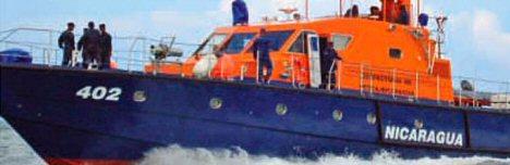 schnellboot-nicaragua
