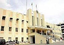 Palacio-Policía-Nacional