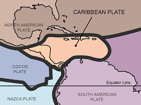 Tectonic_plates_Caribbean