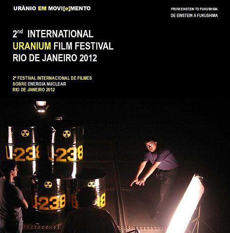 URANIUM_FILM_FESTIVAL_2012