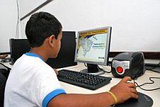 internet-brasil